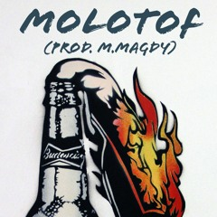 """MOLOTOF"" - (PROD. M.Magdy)"