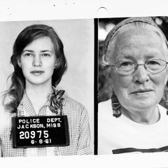 Joan Mulholland on what she remembers about being arrested during the Freedom Rides