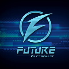 Lenka - Trouble Is A Friend (Future Remix)