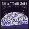My Guy (The Motown Story: The 60s Version)