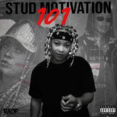 EP370: STUD MOTIVATION 101