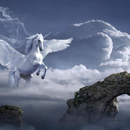 Balado 27 - Les animaux mythiques