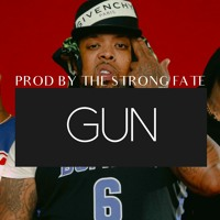 "[FREE] Westside Gunn x Griselda x Pusha T Type Beat - ""Gun"" | Boom Bap 2021 Type Beat  |"