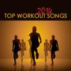 Running Music 125bpm
