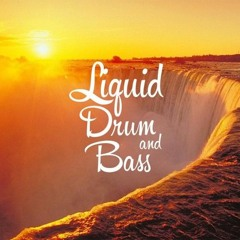 💫2.5 Hours of Chill-out Liquid Drum and Bass [1/4]💫