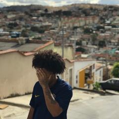 MEGA PRO LETICIA - MC WOSTIN VN MC MC GW -DJS IGOR RIBEIRO & PDRÃO NO BEAT