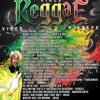 Reggae Video Vibes Mixtape