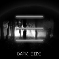 Efforia - Dark Side