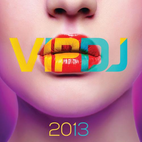Top 10 (November 2012)