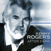 Don't Fall In Love With a Dreamer (feat. Kim Carnes) [Re-record]
