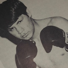 First Person Plural | The Native Boxing Gyms of 1970s Minneapolis