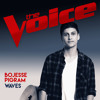 Waves (The Voice Australia 2017 Performance)