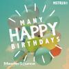 Happy Birthday (Country)