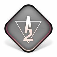 Vengeance Producer Suite - Avenger Expansion Demo: Ambition 2