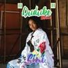Download Duduke ReMix - SIMI X DJ KEKS Mp3