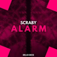 Scraby - Alarm