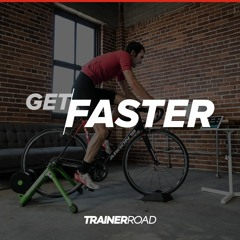 VO2 Max vs 1 Minute Power, Training Zones, Lightheadedness and More – Ask a Cycling Coach 267