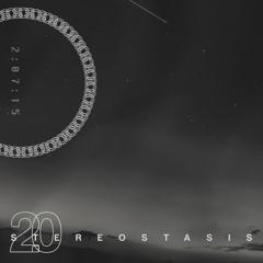 Stereostasis 2.0