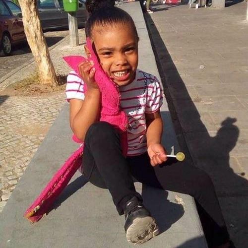 Dj - Bowest - Best Of Mix Kizomba 2019 - 2020