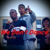 Ls X Cc - We Dont Dance (GBG) [M24 x Stickz UK Drill Type Beat]