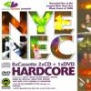 Download Mark EG @ Slammin' Vinyl - NYE 2006 Mp3