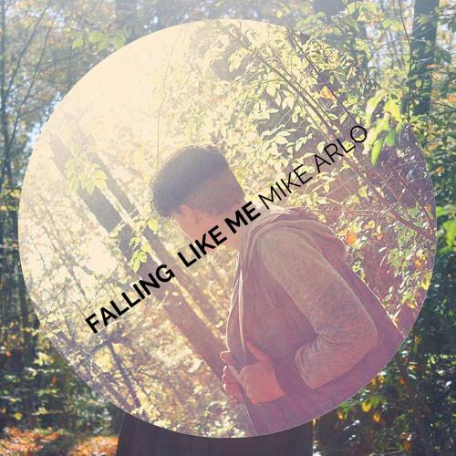 falling like me