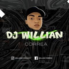 DJ Willian Correa - Mc Neguin Do Bdb - Dj Lukinha - PODE FAZER SOL