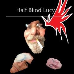 Wild Boar - Half Blind Lucy