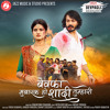 Download Bewafa Mubarak Ho Shaadi Tumhari Mp3