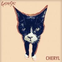 Gaspar Sanz - Cheryl