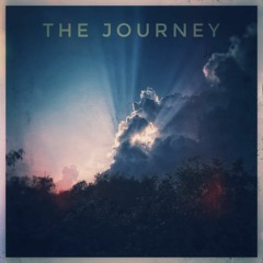 The Journey -  FREE SAMPLE PACK (original compositions by me)Link in Description