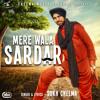 Mere Wala Sardar Mp3