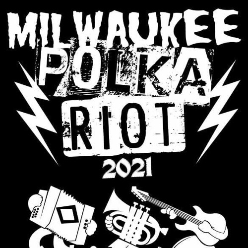 Sessions With Sandy: Milwaukee Polka Riot 2021 - 2021-08-22