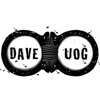 "Dave UOG- ""Dave UOG"" (prod. Daniel Cruz)"