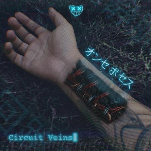 Circuit Veins