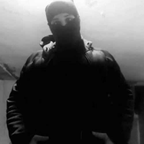 CHINNO - Сатира (Yan Lipavsky aka DJ Yan Remix)
