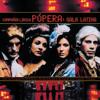 La Vida Loca (Album Version)