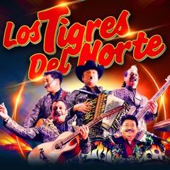 Los Tigres Del Norte Mix
