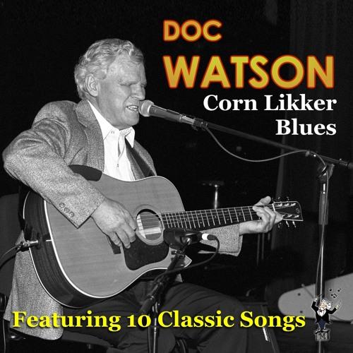 Worried Blues (Live)