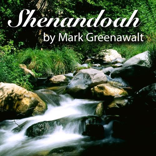 Shenendoah