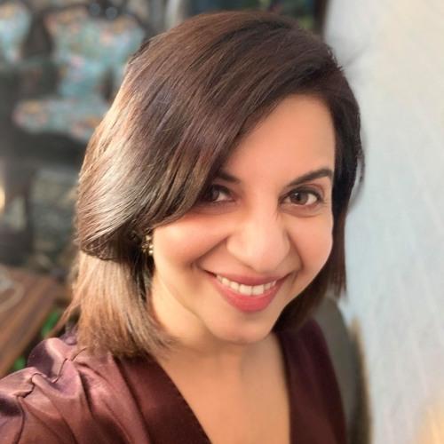 Adult Site Broker Talk Episode 49 with Shakun Sethi