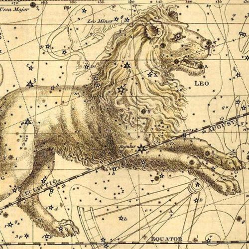 À observer dans le ciel : Octobre 2021 | astronomie | ciel et espace