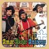 Pardah Hai Pardah (From 'Amar Akbar Anthony' / Soundtrack Version)