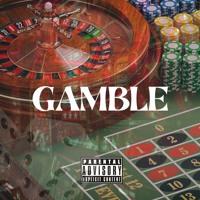 Gamble Freestyle