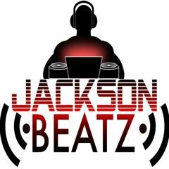 That Disco Bump (Adult Swim Beat) - Jackson Beatz