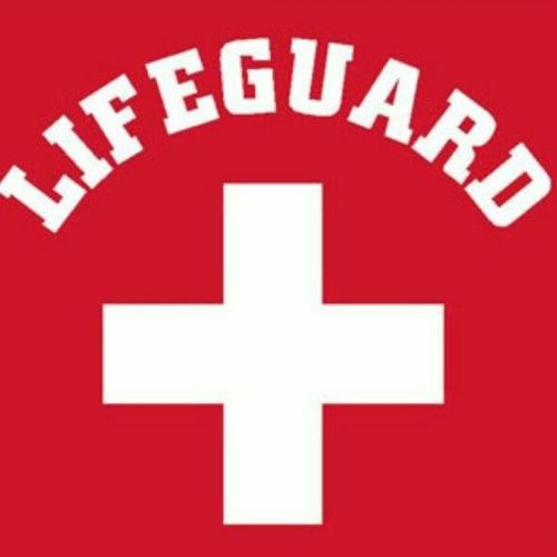 LifeGuard Song Cover