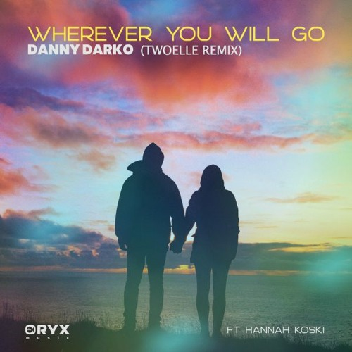 Wherever You Will Go REMIX CONTEST - FINALISTS!