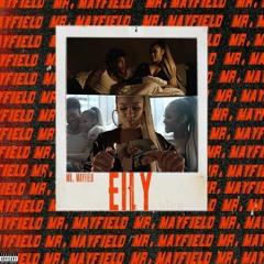 Eily - Mr. Mayfield