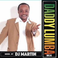 Best Of Daddy Lumba Mix