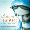 Britten: A Hymn To The Virgin (Album Version)